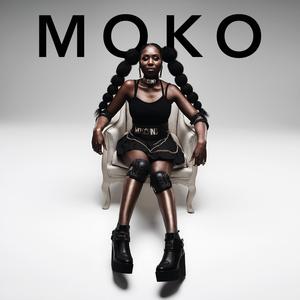 MOKO - Your Love (Remixes)
