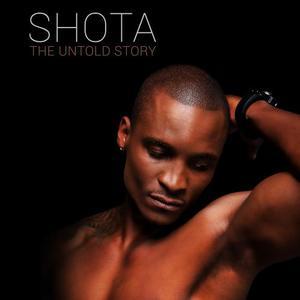 SHOTA - The Untold Story