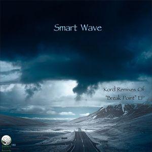 SMART WAVE - Break Point