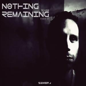 BESSA, Nuno - Nothing Remaining