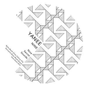 YANEE - Nine