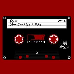 IKARO - Slow Clap