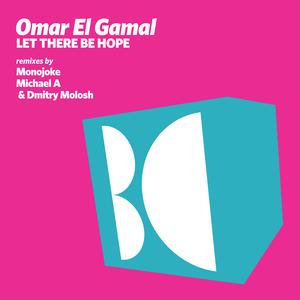 EL GAMAL, Omar - Let There Be Hope