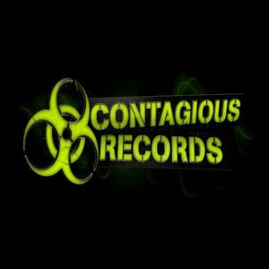 DOUGHBOY - Tha Beat Goes