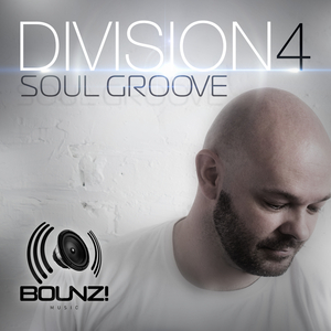 DIVISION 4 - Soul Groove