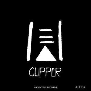 JUNCAL, Kevin - Clipper