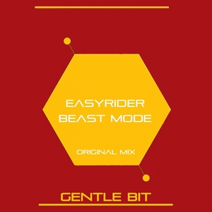 EASYRIDER - Beast Mode