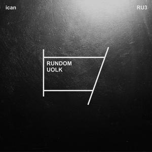 RUNDOM UOLK - Ican