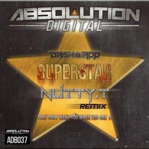 DASH/APP - Superstar