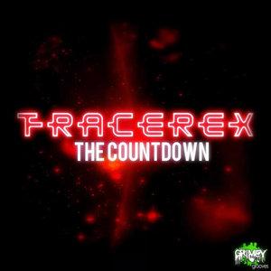 TRACEREX - The Countdown