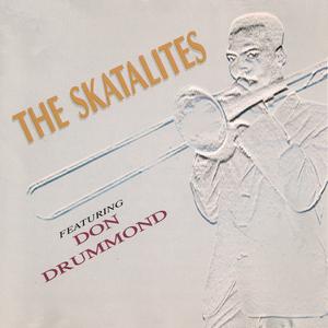 THE SKATALITES feat DON DRUMMOND - Surrender