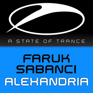 SABANCI, Faruk - Alexandria