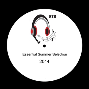 VARIOUS - Essential Summer Selection 2014