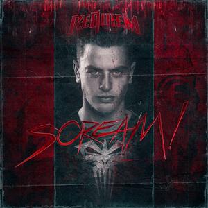 REQUIEM - Scream