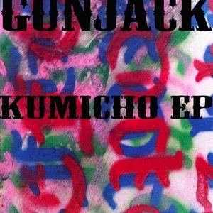 GUNJACK - Kumicho