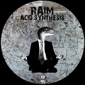 RAIM - Acid Synthesis