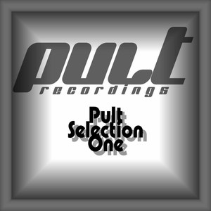 VARIOUS - Pult Selection One