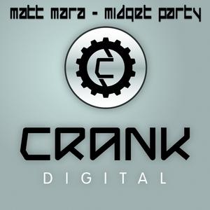 MARA, Matt - Midget Party