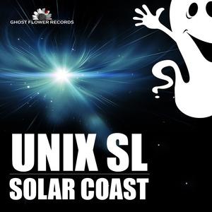 UNIX SL - Solar Coast