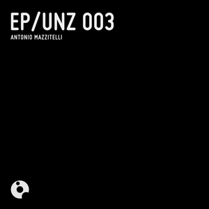 MAZZITELLI, Antonio - UNZ 003