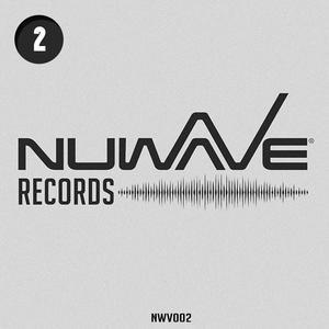 VARIOUS - Nu Wave Volume 2