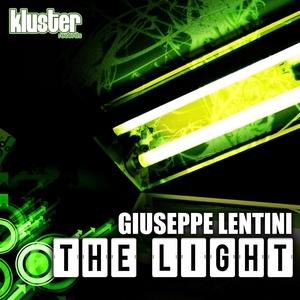 LENTINI, Giuseppe - The Light