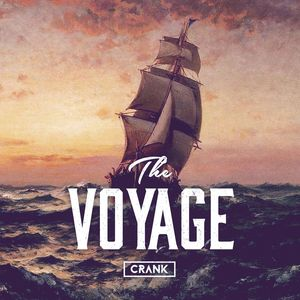 CRANK - The Voyage