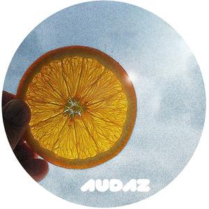 ALKALINO - Season Fruit