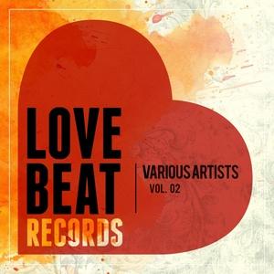 VARIOUS - Various Artists Vol 2