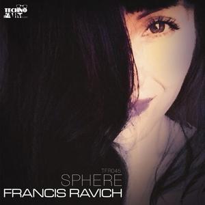 RAVICH, Francis - Sphere