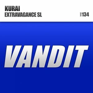 EXTRAVAGANCE SL - Kurai