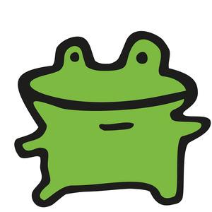 MASOMENOS - Froggy EP