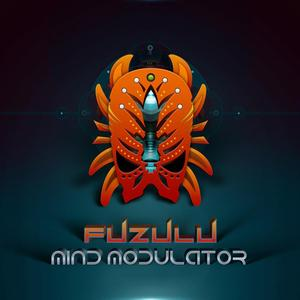 FUZULU - Mind Modulator