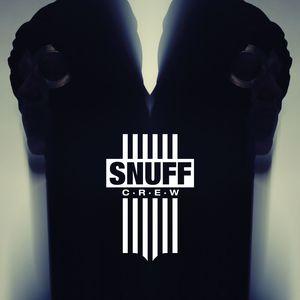 SNUFF CREW - Pump It Up