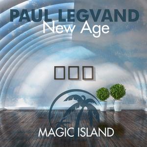 LEGVAND, Paul - New Age
