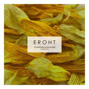 EROHT - Sonnenblumenmeer