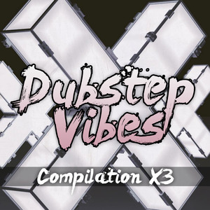 VARIOUS - Compilation X3