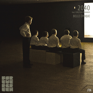 2040 - Belle Epoque