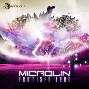 MICROLIN - Promised Land