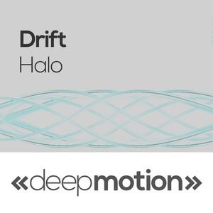 DRIFT - Halo