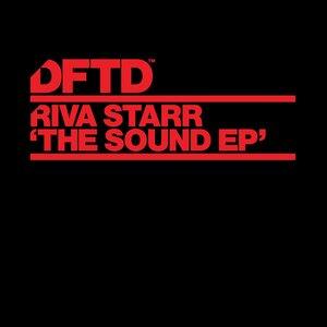 RIVA STARR - The Sound