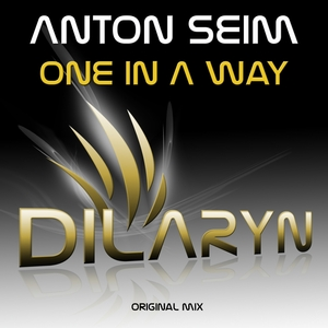 SEIM, Anton - One In A Way