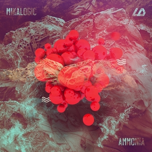 MIKALOGIC - Ammonia