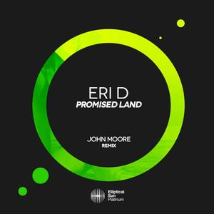ERI D - Promised Land