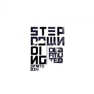 DING - Step Down EP