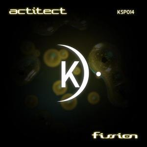 ACTITECT - Fission