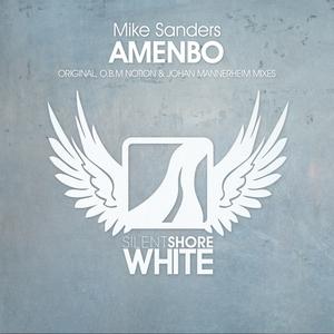 SANDERS, Mike - Amenbo