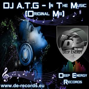 DJ A T G - In The Music