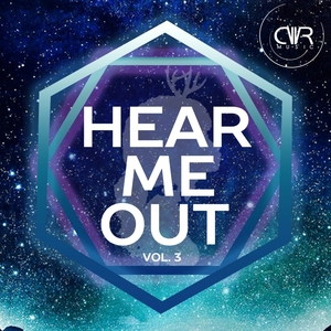 VARIOUS - Hear Me Out Vol 3