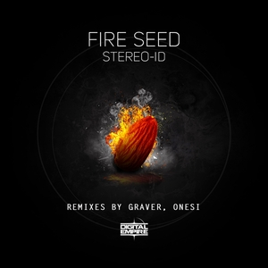 STEREO ID - Fire Seed